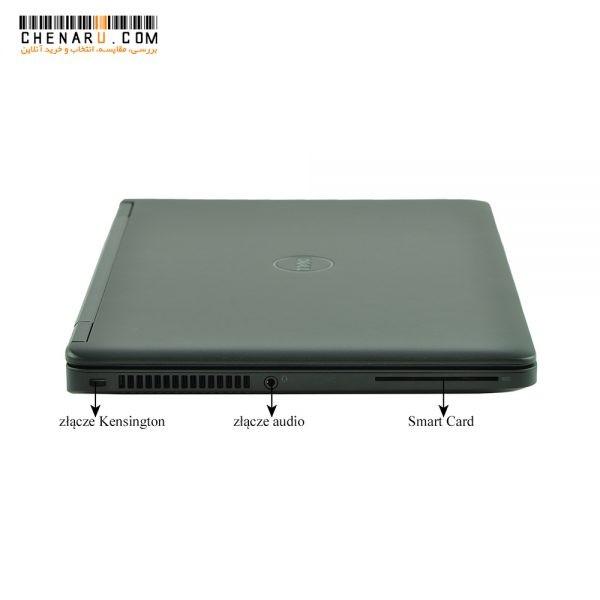 خرید لپ تاپ استوک Dell Latitude E5250