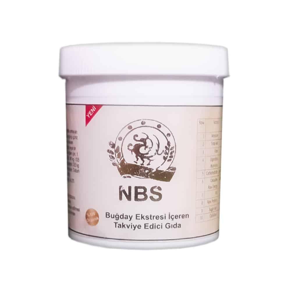 Super Food NBS Dr.Khalkhali