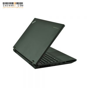 Lenovo ThinkPad L540