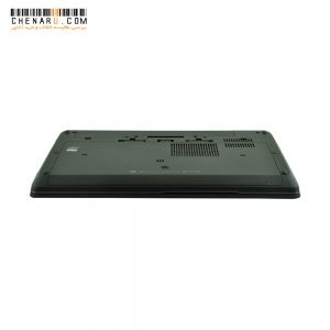 خرید لپ تاپ استوک HP ZBook 15 G2