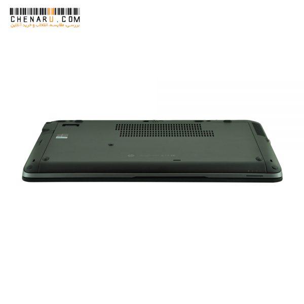 لپ تاپ استوک HP EliteBook 840 G2
