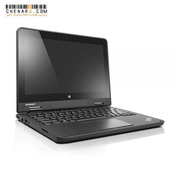 لپ تاپ استوک Lenovo ThinkPad Yoga X11e