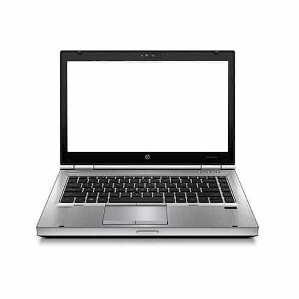 خرید لپ تاپ استوک HP Elitebook 8460p