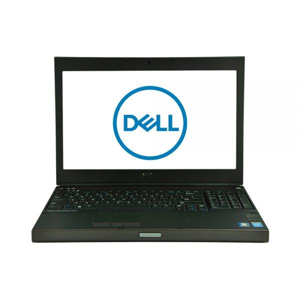 خرید لپ تاپ استوک Dell Precision M4800