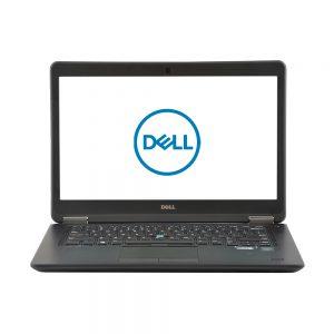 مشخصات، قیمت و خرید لپ تاپ استوک Dell Latitude E7450
