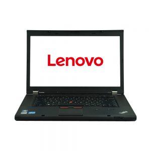 مشخصات، قیمت و خرید لپ تاپ استوک Lenovo ThinkPad W530 لنو
