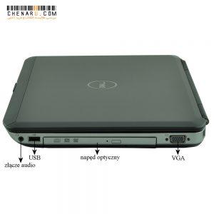 مشخصات، قیمت و خرید لپ تاپ استوک Dell Latitude E5430