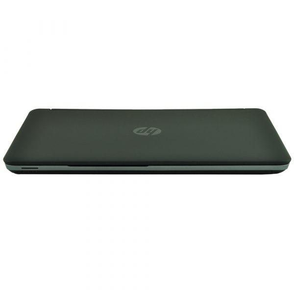 لپ تاپ استوک HP ProBook 650 G1